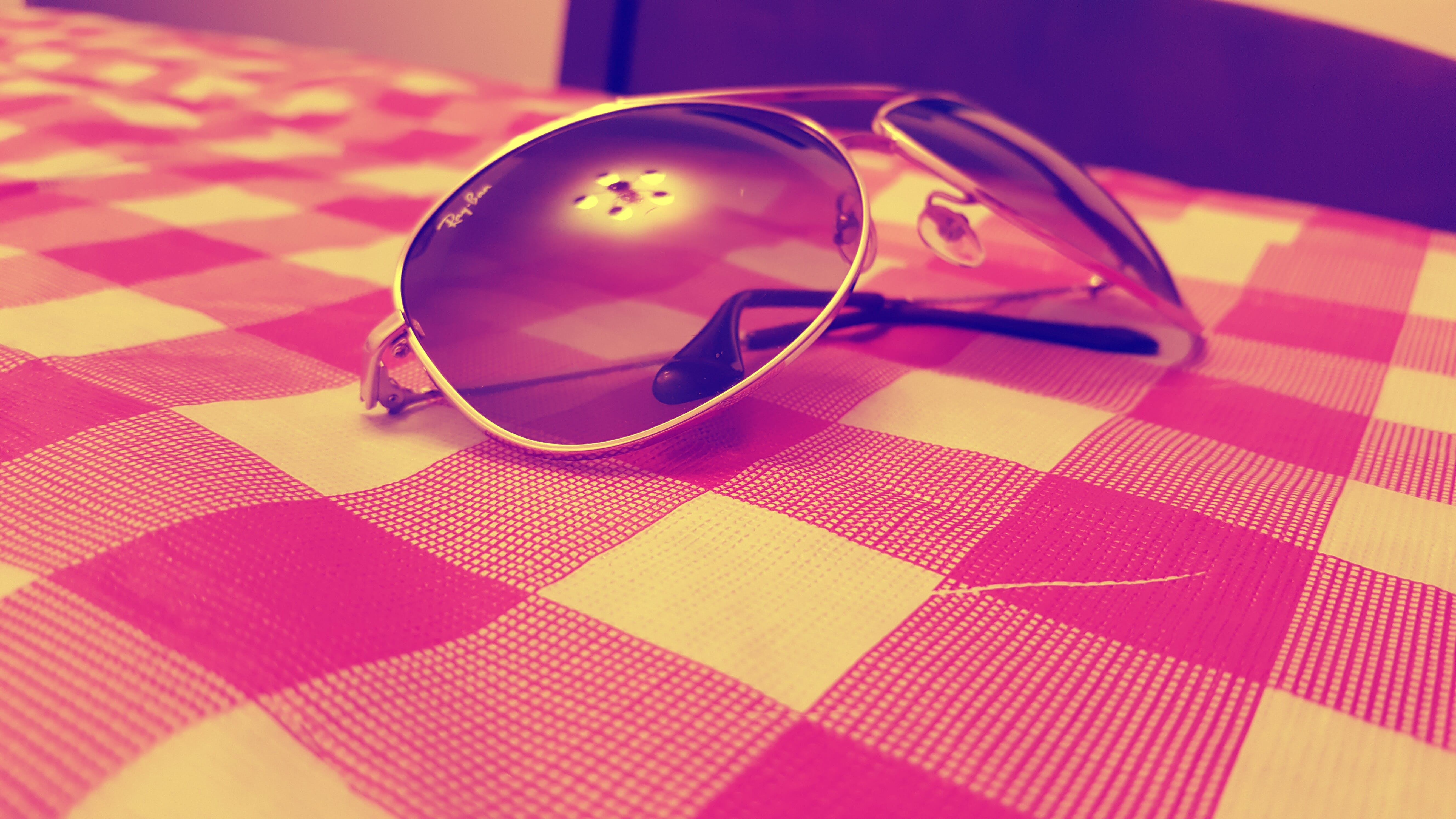 Free stock photo of light, reflection, style, sunglasses