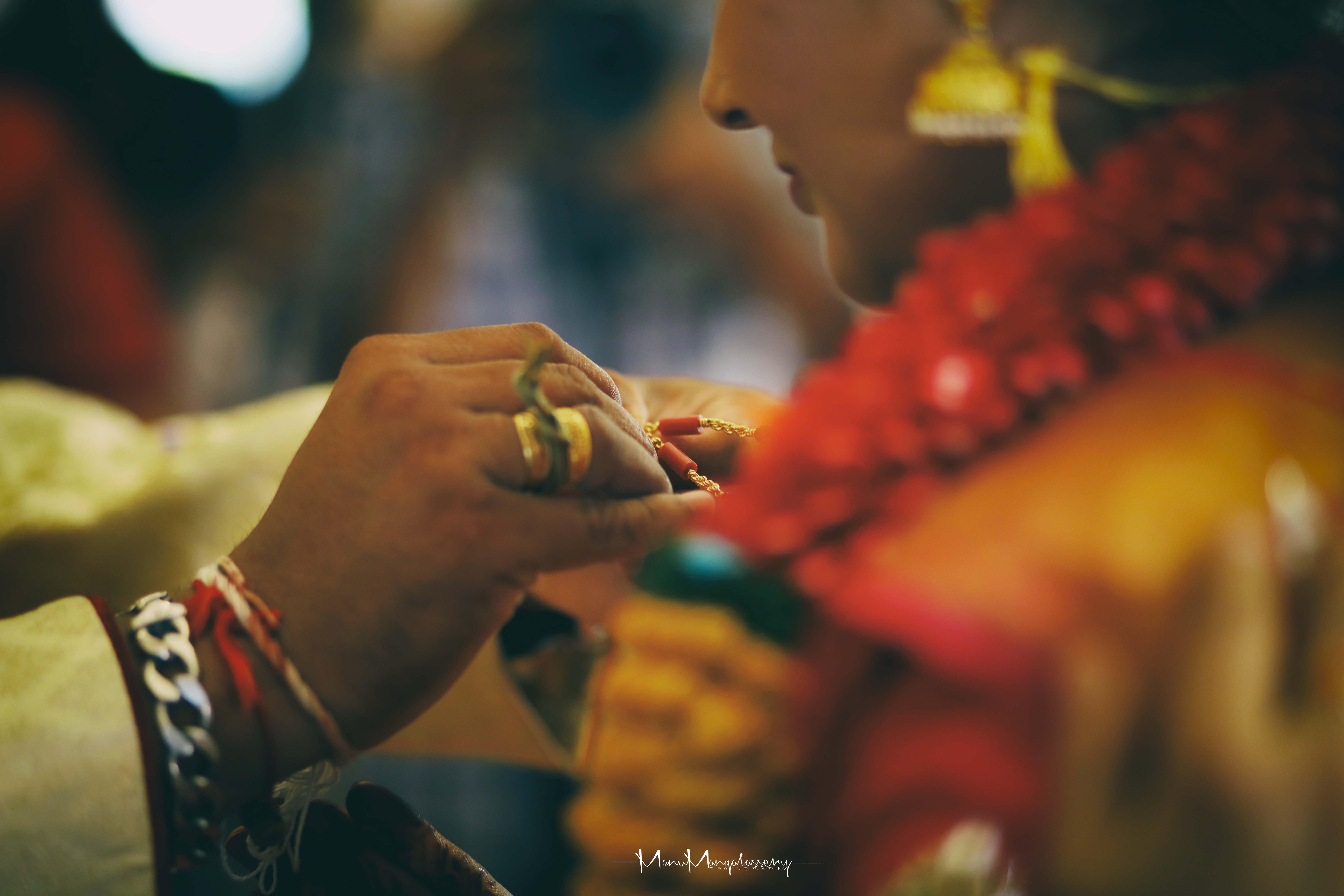 Free stock photo of kerala, kerala wedding, tradition, traditional wedding