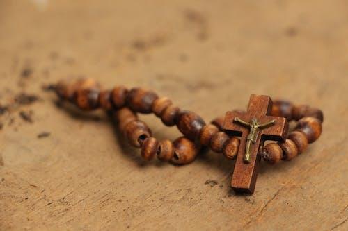 Kostnadsfri bild av Jesus, katolicism, katolik, kors