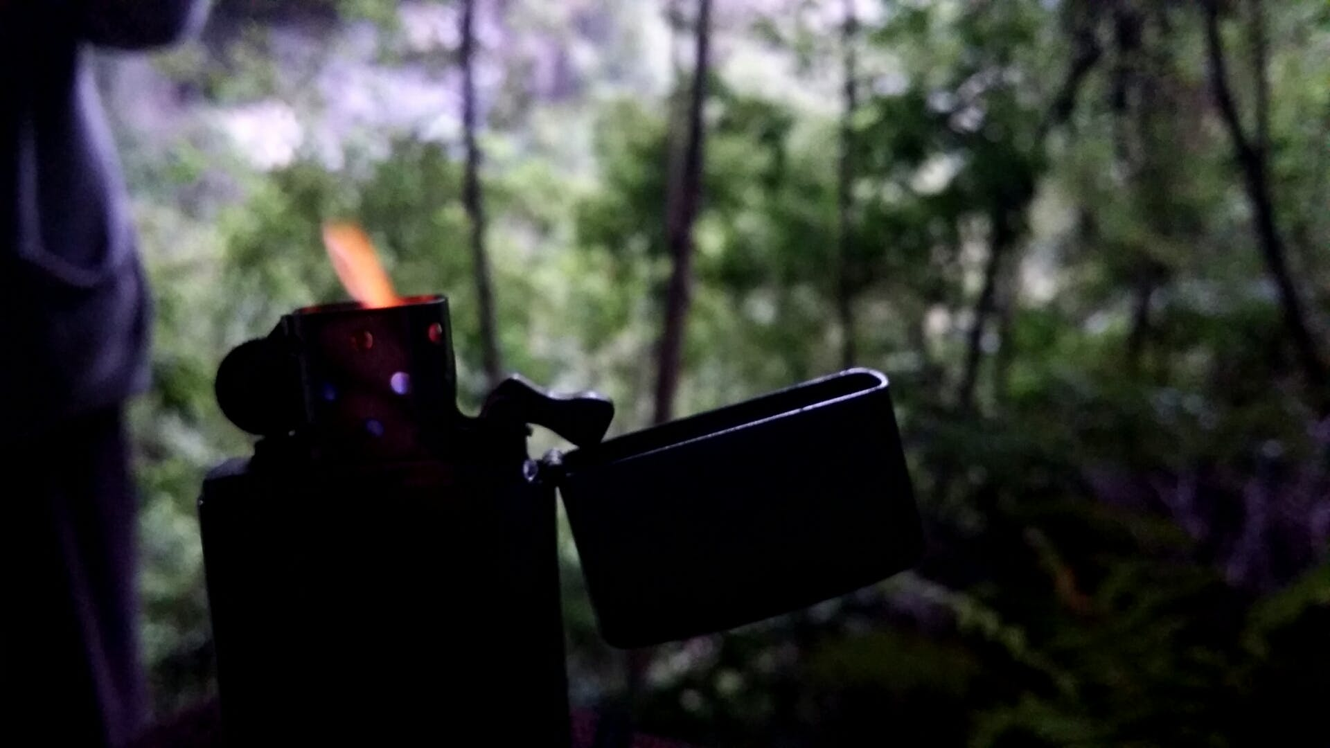 Free stock photo of adventure, fire, hiking, hope