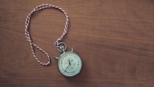 Základová fotografie zdarma na téma budík, čas, časovač, pauza