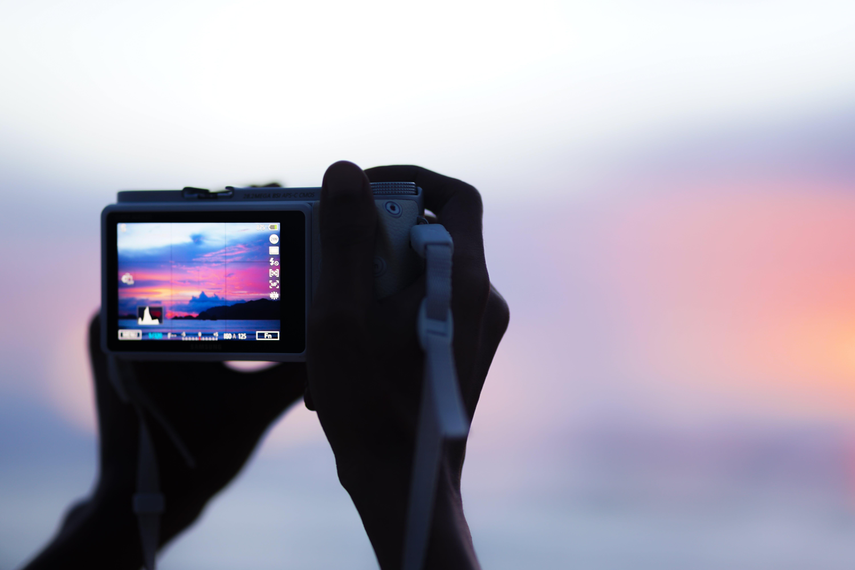 Fotobanka sbezplatnými fotkami na tému Bali, fotoaparát, fotografia, fotografovanie