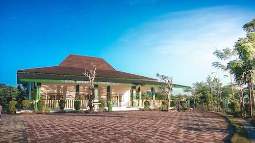 Základová fotografie zdarma na téma HD tapeta, indonésie, modrá, pozadí
