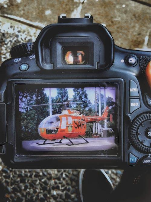 Základová fotografie zdarma na téma canon, dslr, fotoaparát, HD tapeta