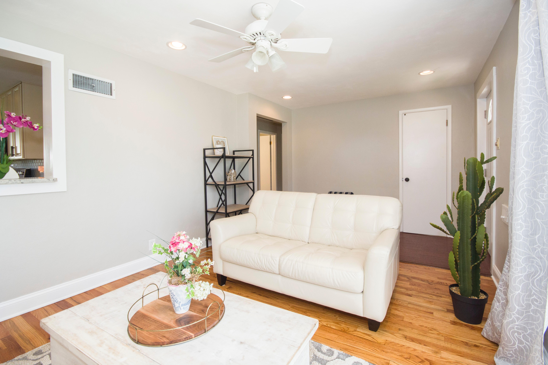 free stock photo of art blur decoration. Black Bedroom Furniture Sets. Home Design Ideas
