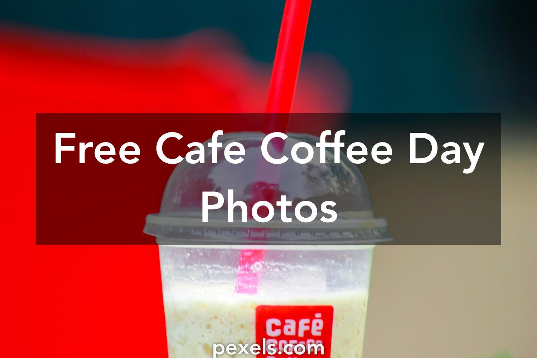 1000 amazing cafe coffee day photos pexels free stock photos