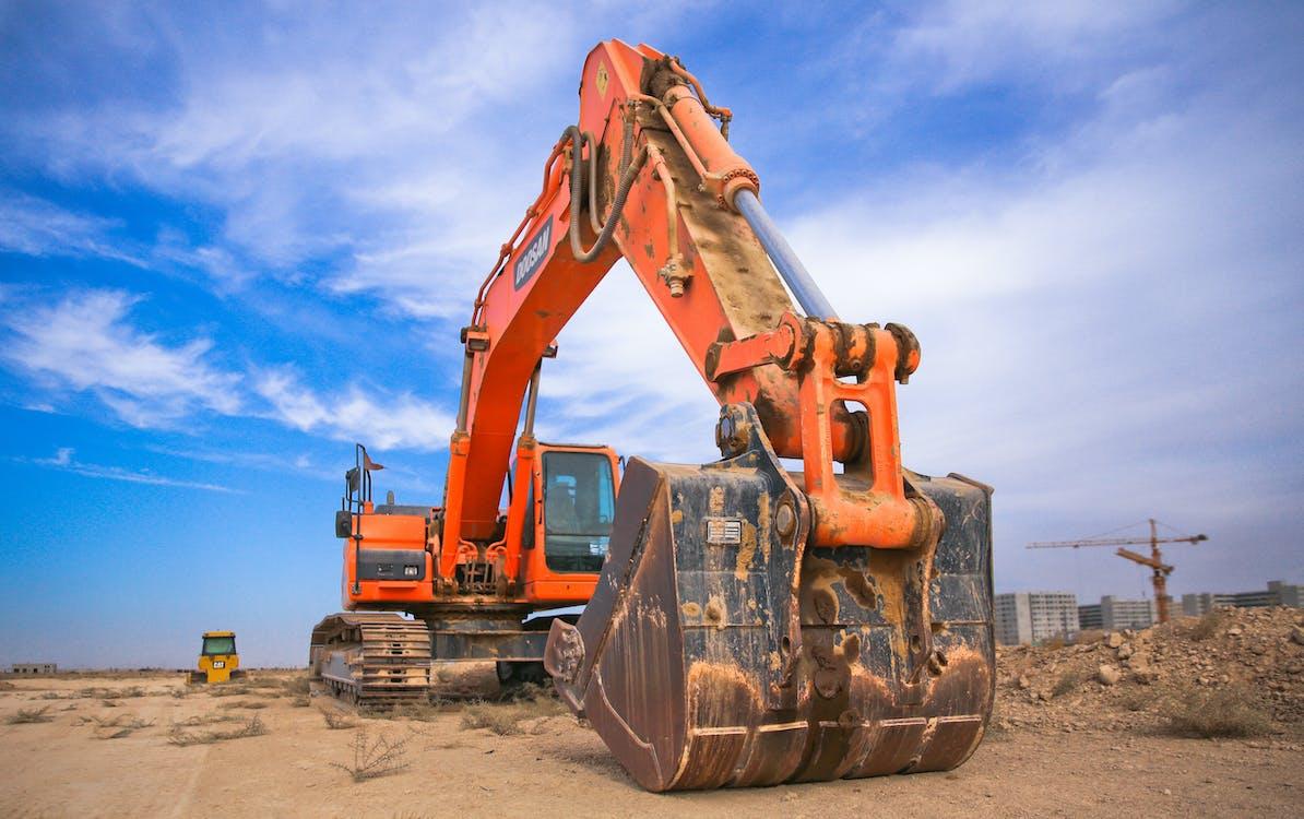 Pemahaman Lengkap Tentang Manajemen Konstruksi