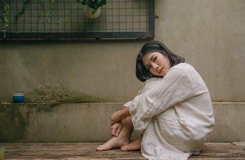 Gratis lagerfoto af ansigt, asiatisk kvinde, asiatisk person