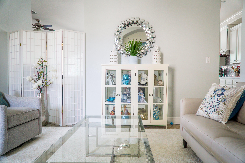 zu couch, dekoration, design, drinnen
