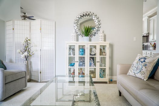 1000+ Amazing Home Decor Photos · Pexels · Free Stock Photos