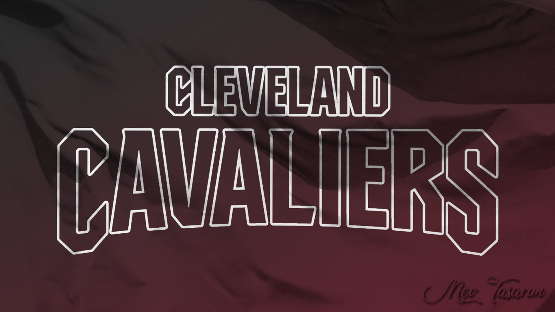 Free Stock Photo Of Cavaliers Cavs Cleveland