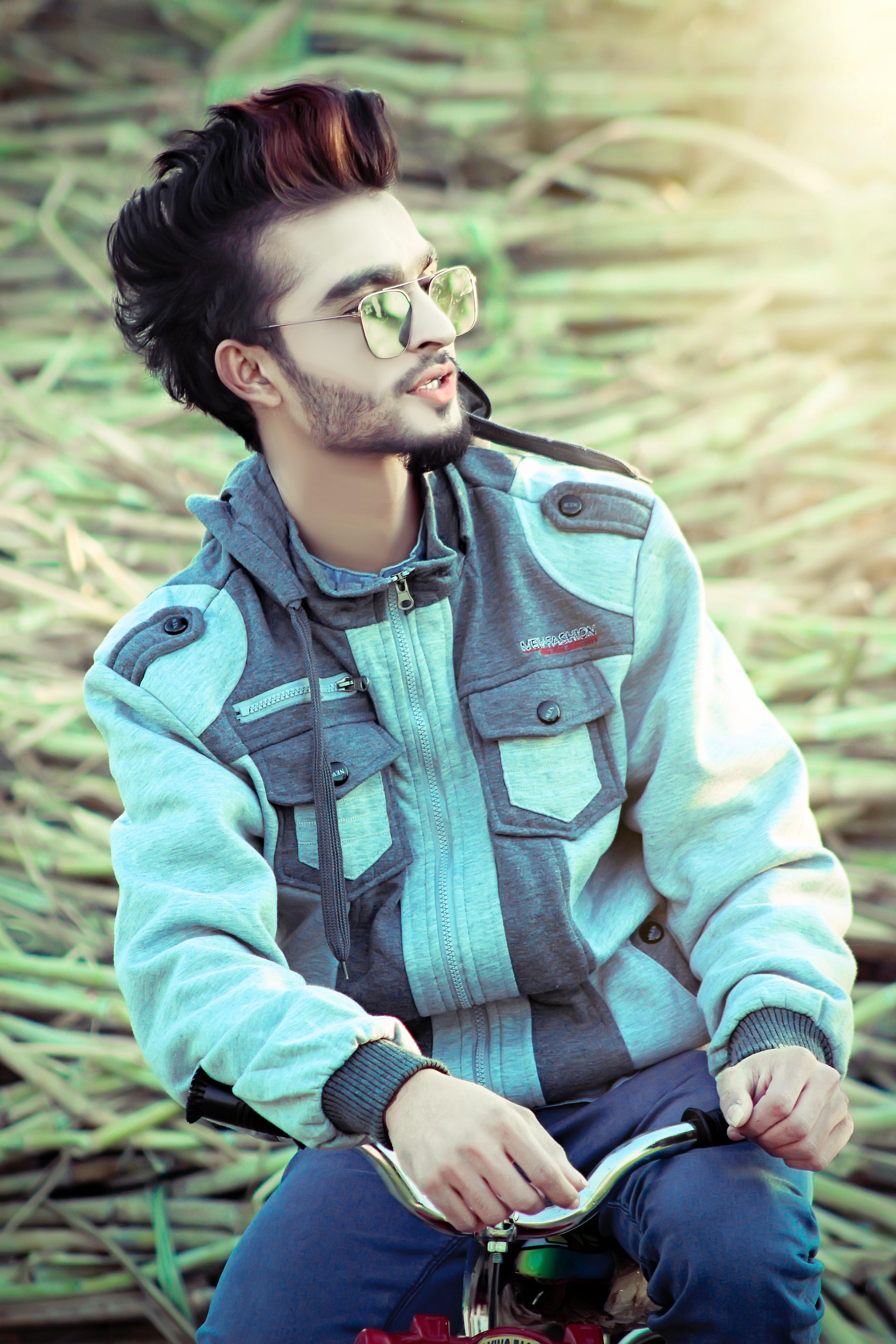 1000+ Beautiful Male Model Photos · Pexels · Free Stock Photos