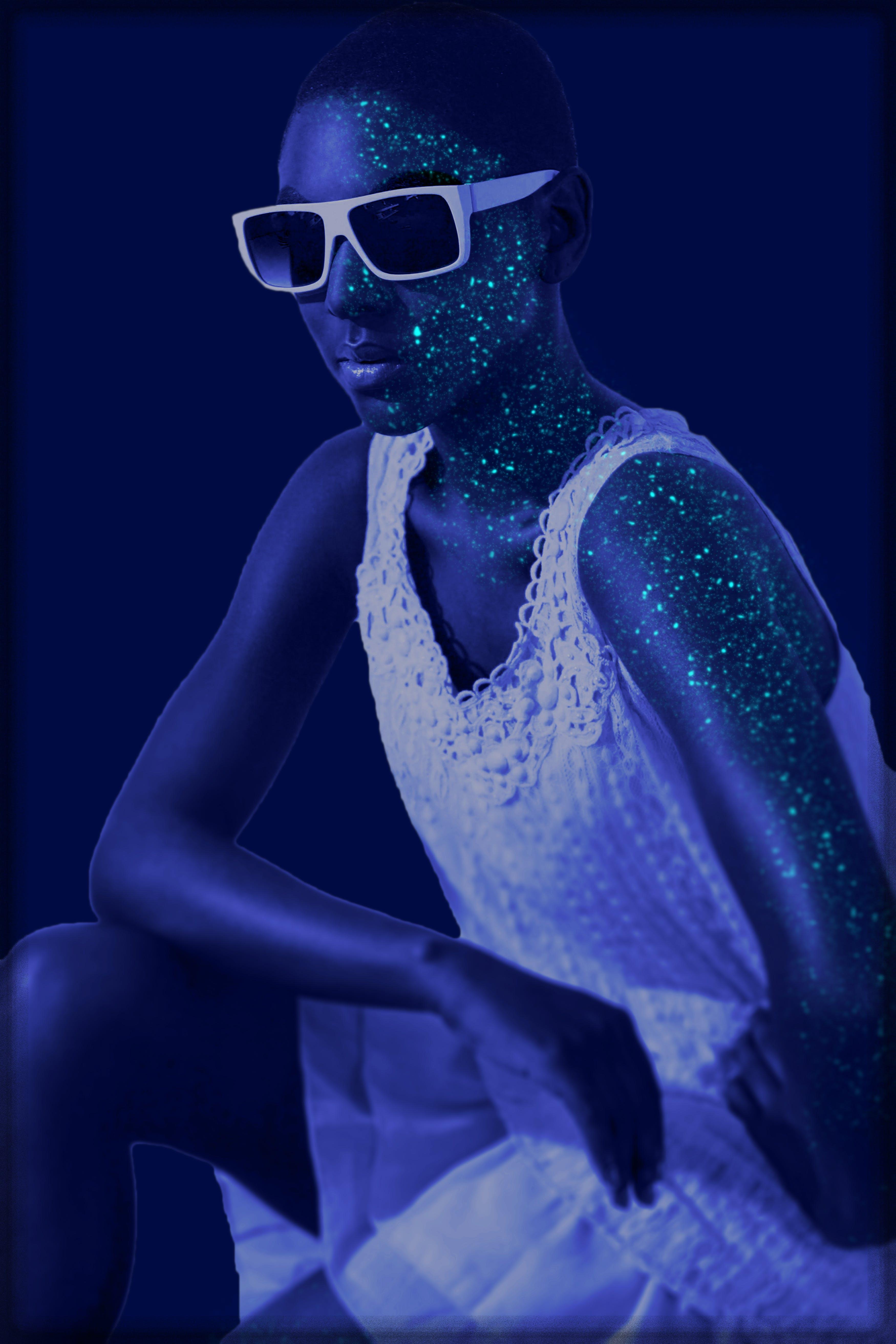Free stock photo of light, fashion, art, dark