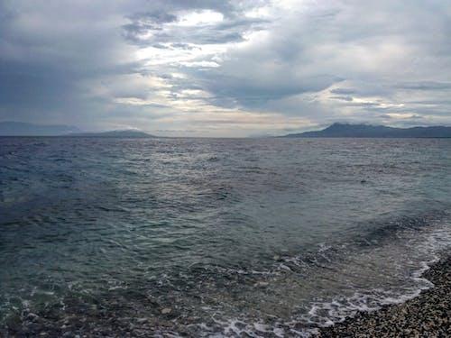 Free stock photo of beach, philippines, shoreline