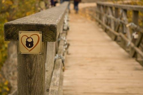 Δωρεάν στοκ φωτογραφιών με kuldyga, αγάπη, γαμήλια τελετή, γέφυρα