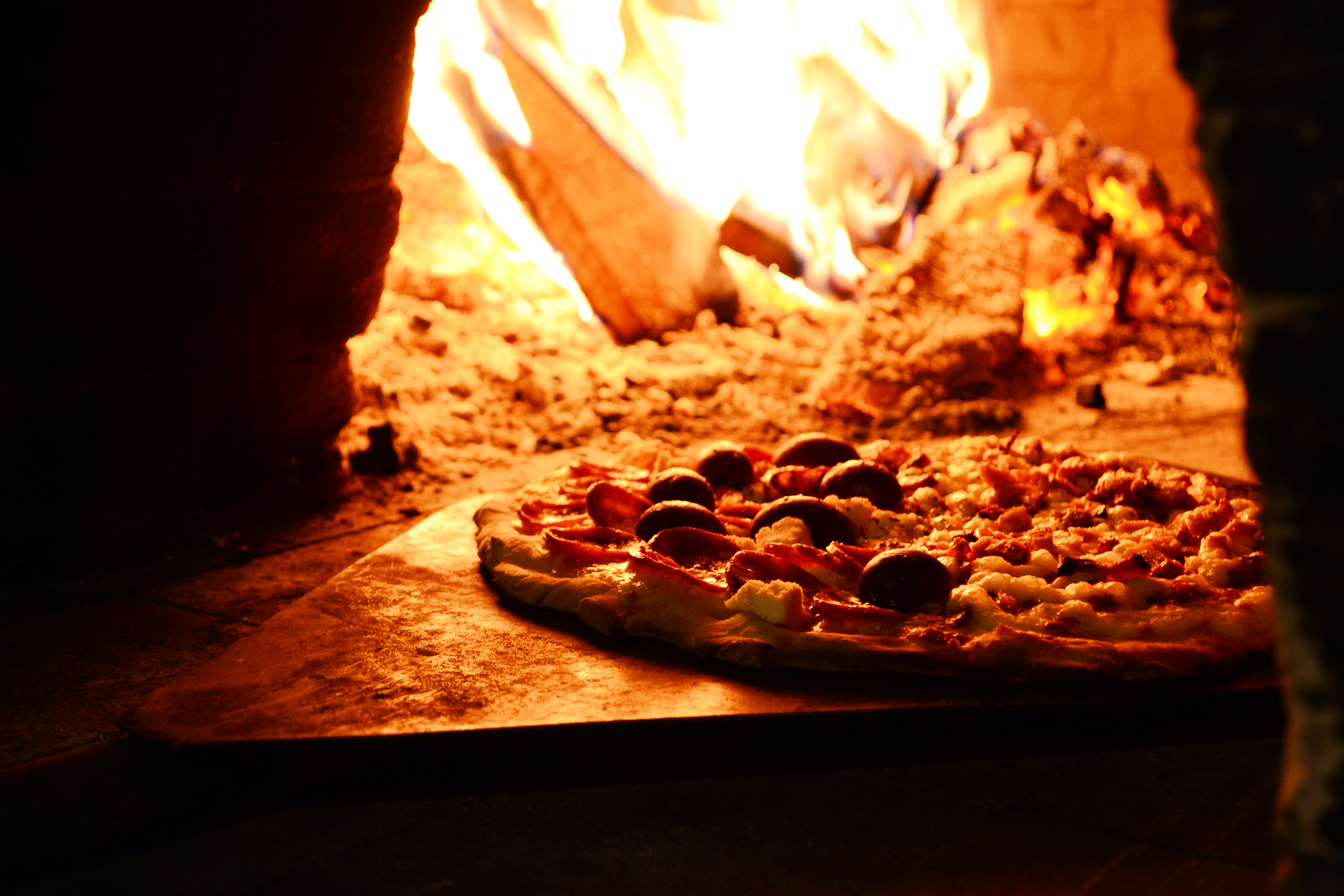 pizza pino lyon bellecour carte