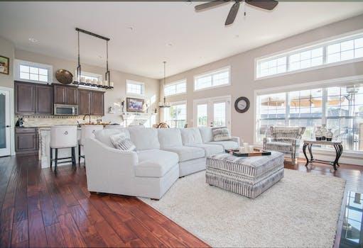1000+ Beautiful Living Room Photos · Pexels · Free Stock Photos