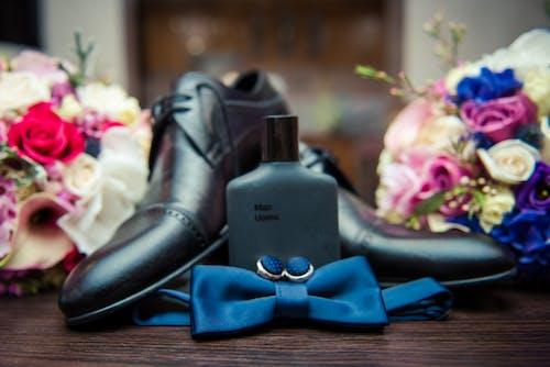 Ảnh lưu trữ miễn phí về bó hoa cưới, bộ đồ, chú rể, lễ cưới
