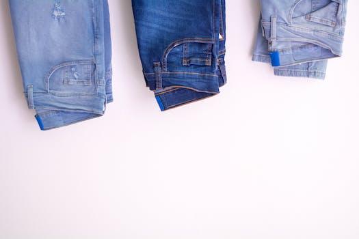 250 Great Jeans Photos 183 Pexels 183 Free Stock Photos