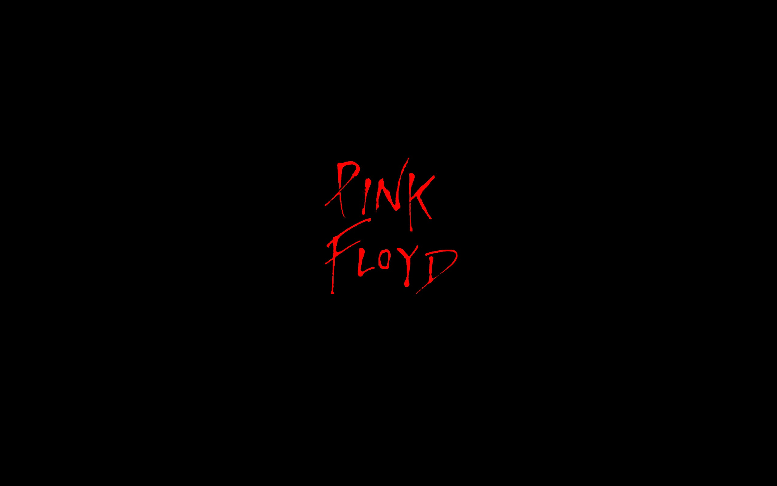 Free Stock Photo Of Black Logos Music