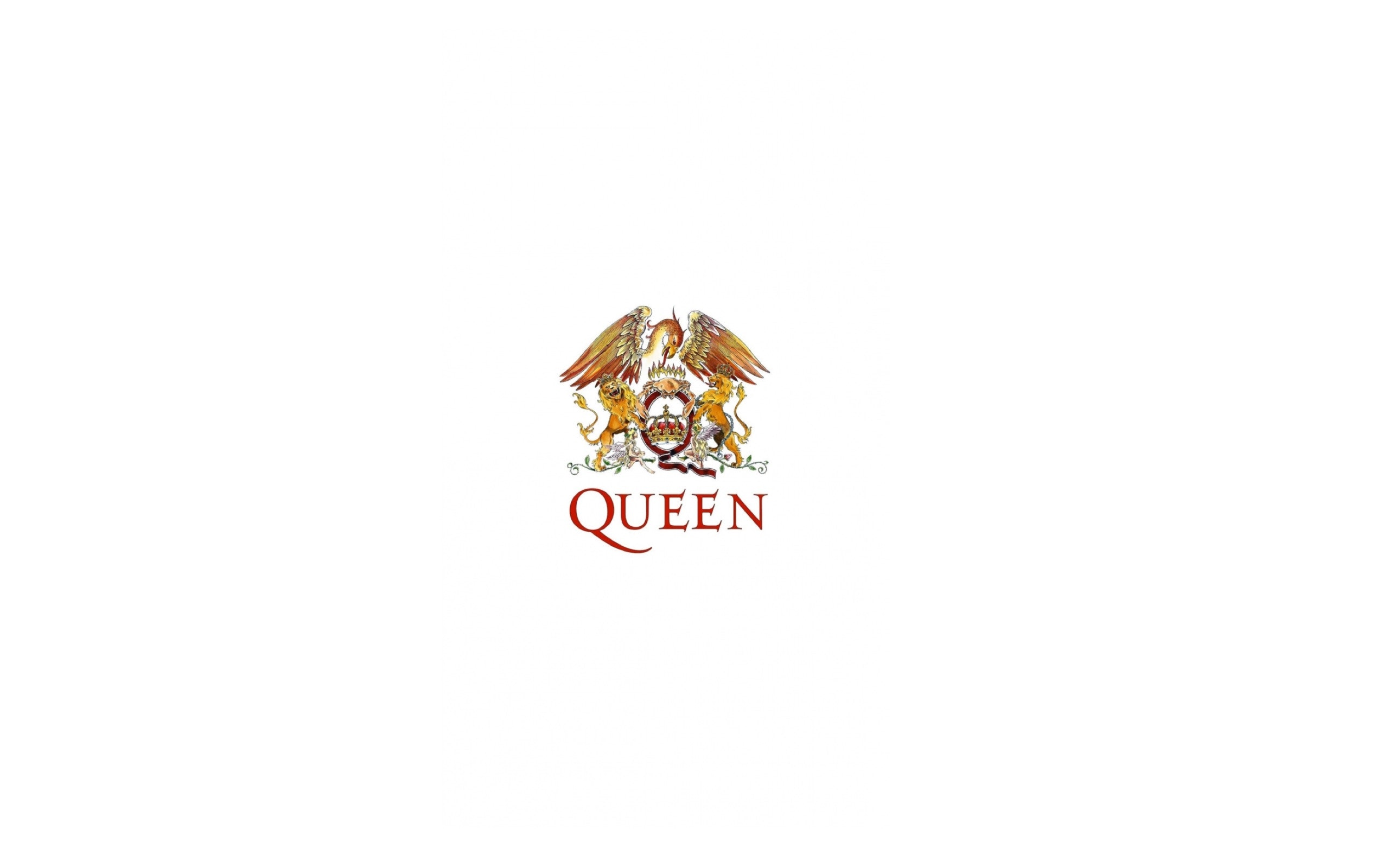 Free Stock Photo Of Logos Music Queen