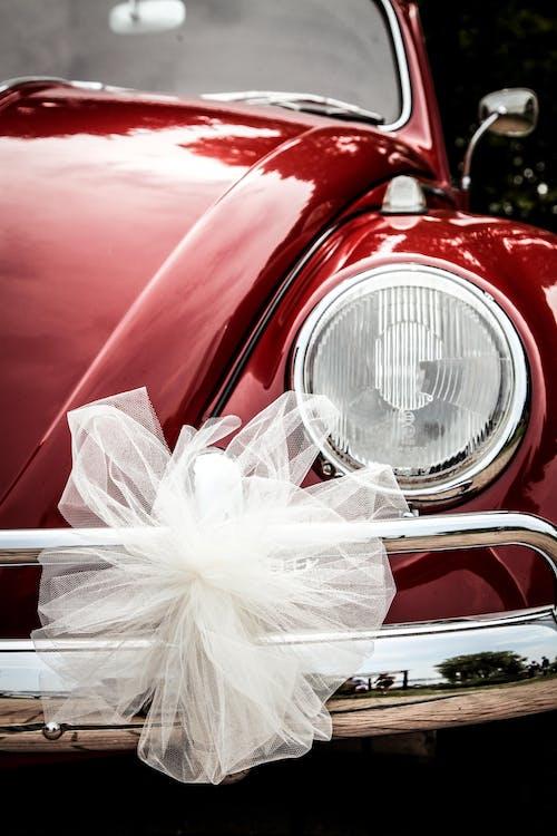 car, ceremony, classic