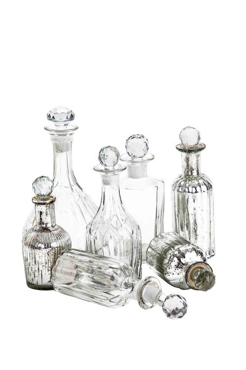 декор бутылки, подарок на день рождения, подарочный товар