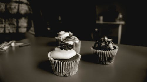 Kostnadsfri bild av choklad, färgbild, fotografi, horisontell