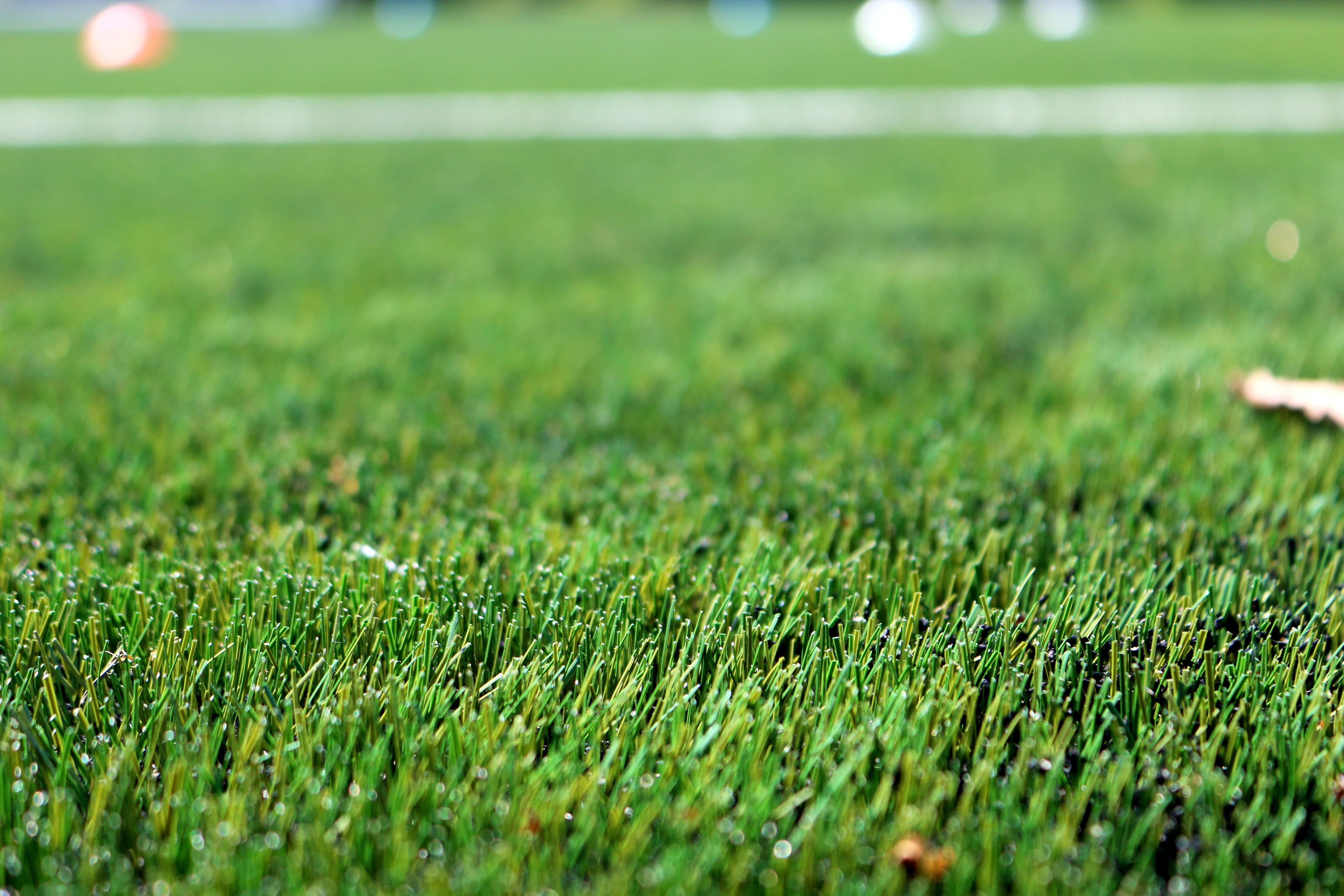 Kostenloses Foto Zum Thema Astro Rasen Feld Fussball