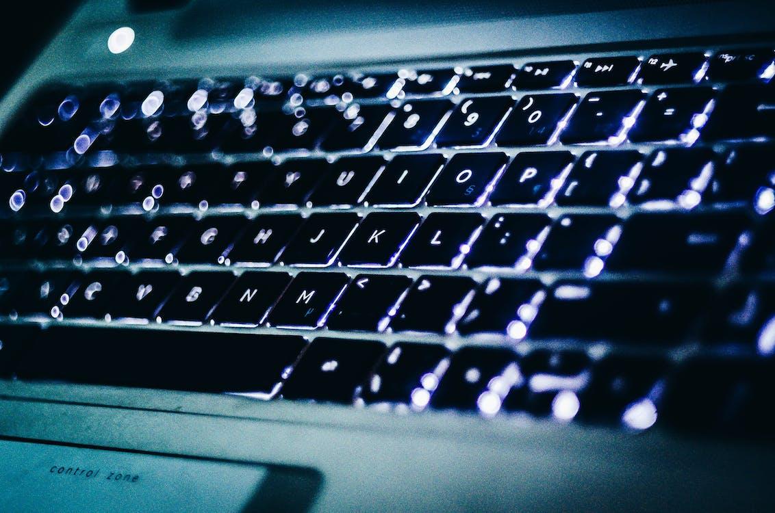 алфавит, интернет, клавиатура