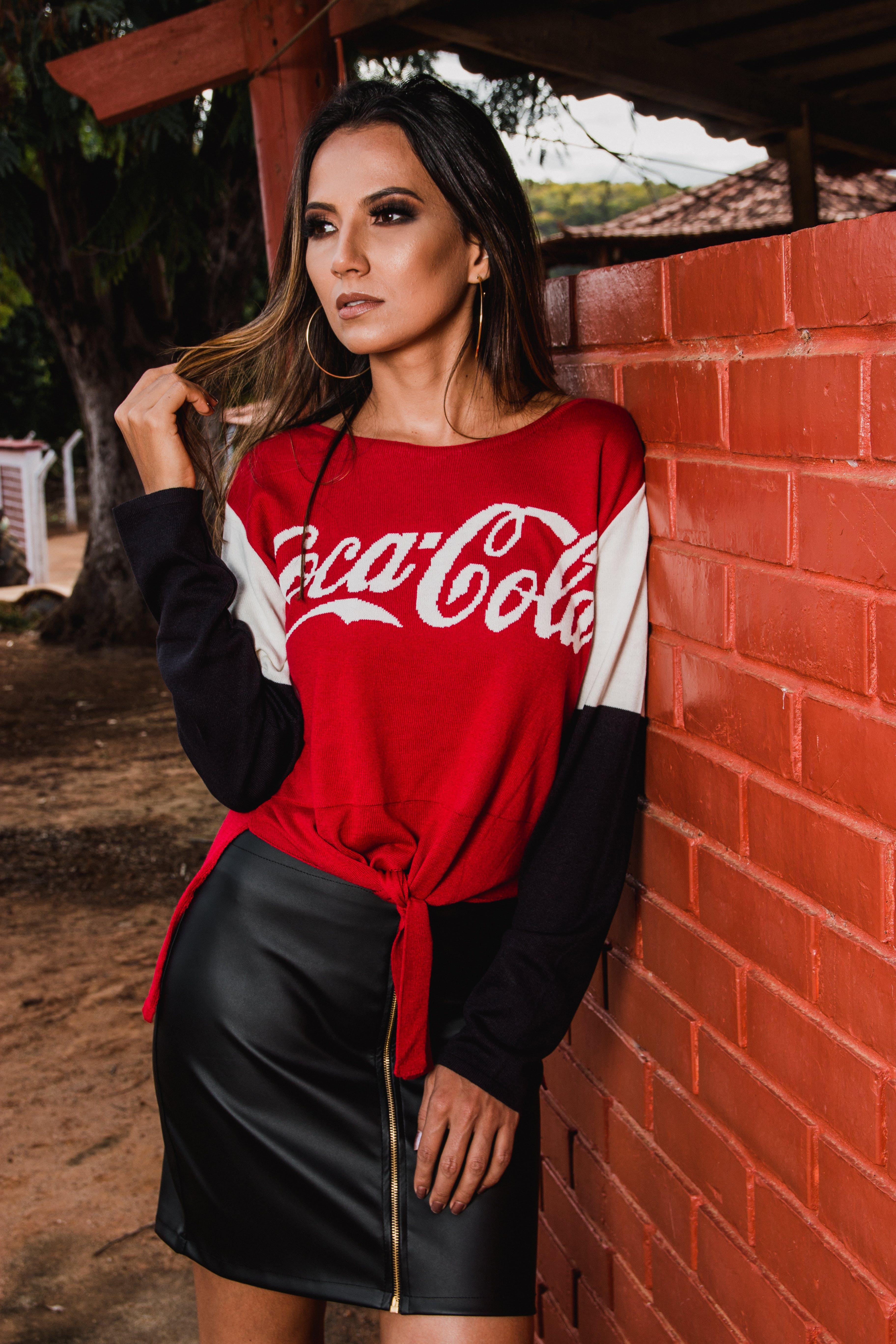 Kostenloses Stock Foto zu fashion, model, draußen, erwachsener