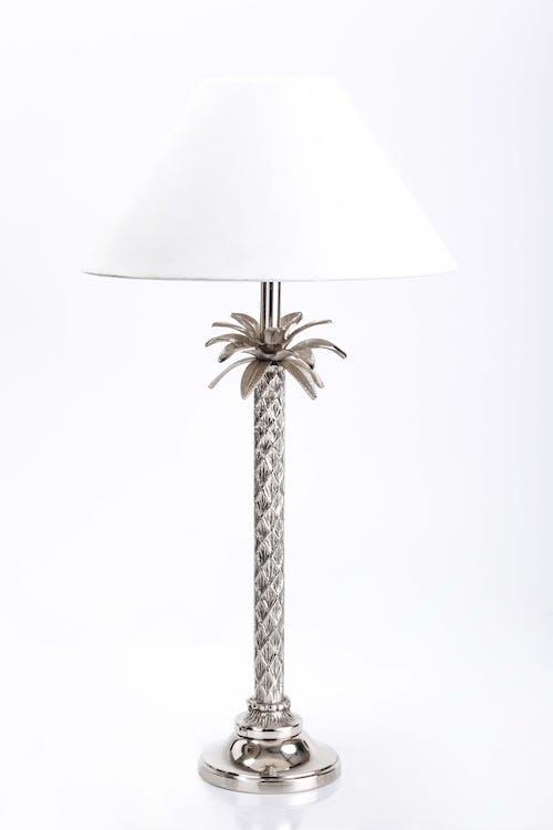 Foto stok gratis buatan tangan, dekorasi rumah, kreatif, lampu