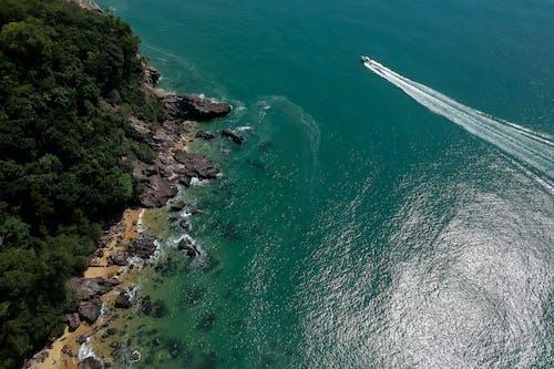 Gratis stockfoto met baai, daglicht, h2o, landschap