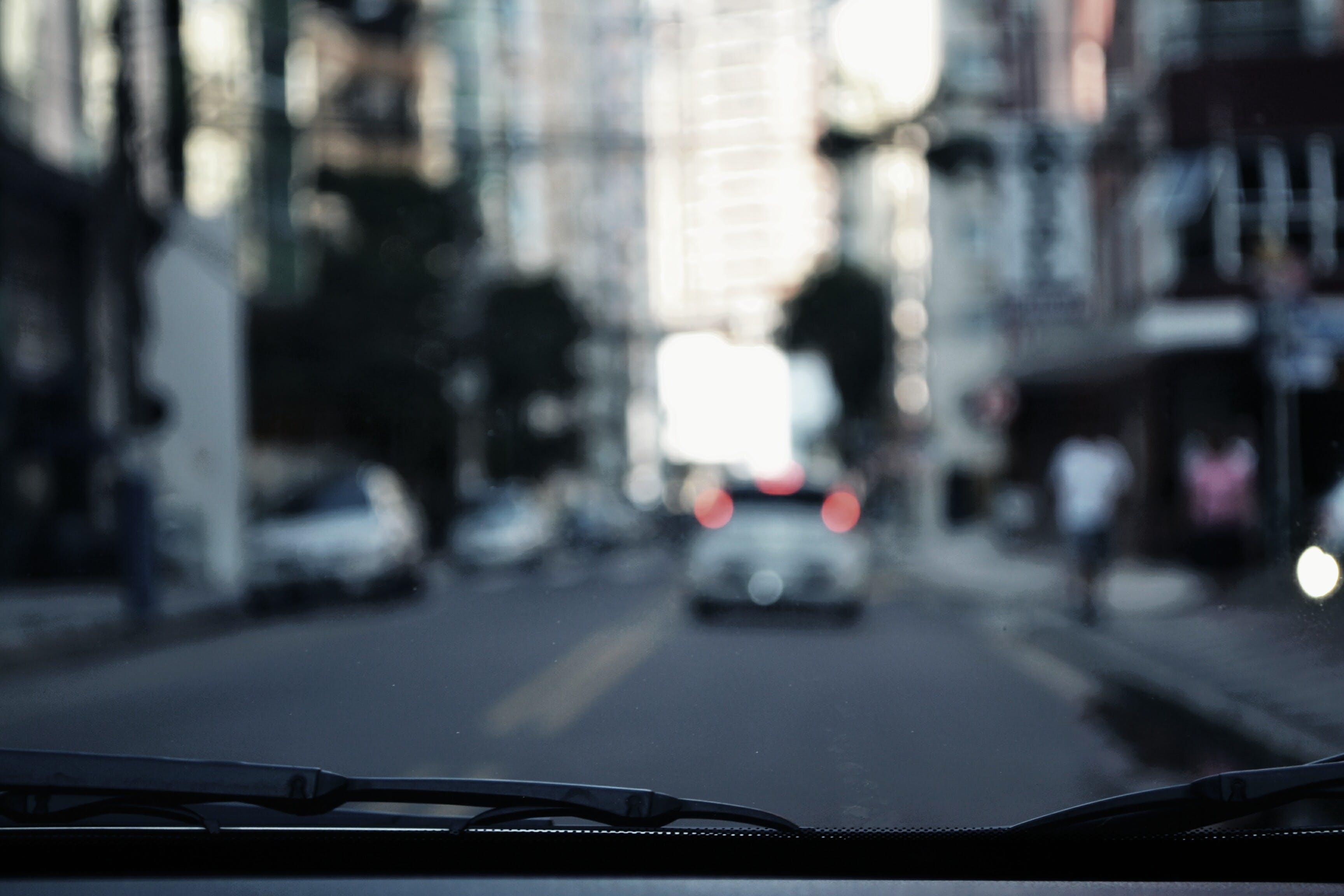 Free stock photo of #street, #car #
