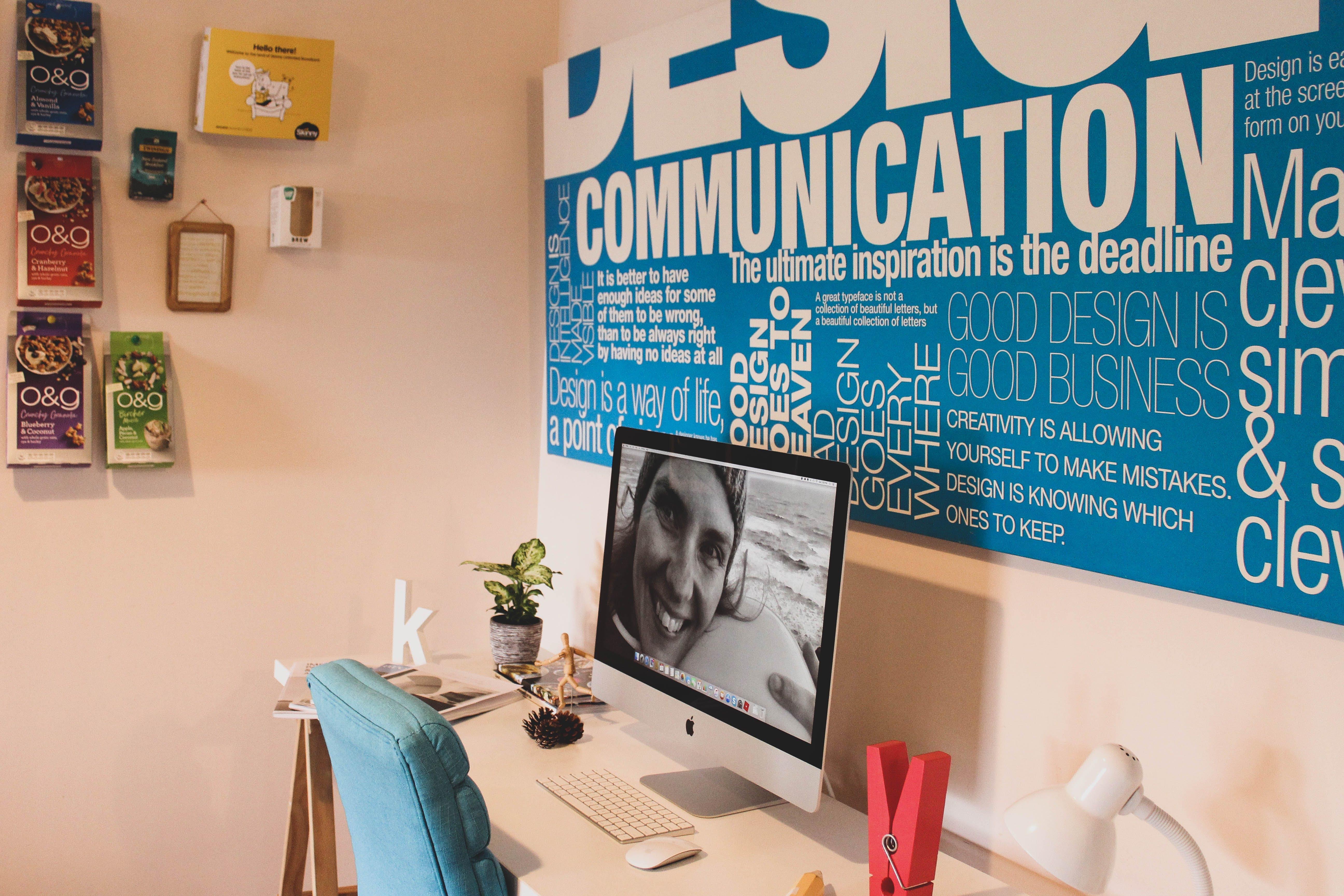 Základová fotografie zdarma na téma kancelář, místnost, pracovní stůl, sedadlo