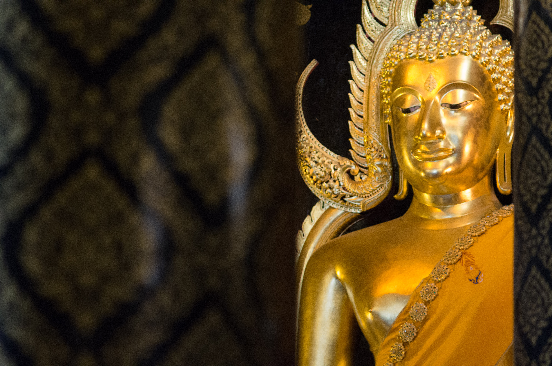 Big Buddha Phuket, umiestnenie a fotografie od cestovateľov v Chalong, Thajsko na TripAdvisore.
