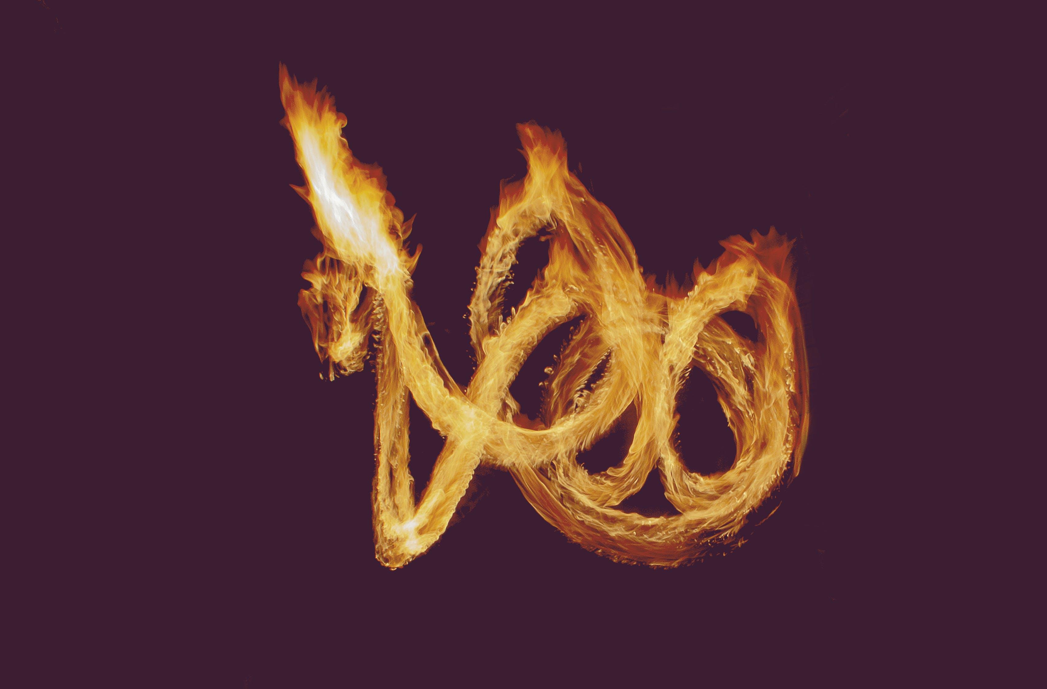 Free stock photo of fire, malibi, malibi75, Slow shutter