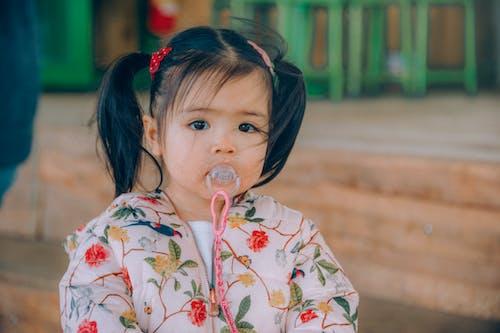 Darmowe zdjęcie z galerii z dziecko, dziewczyna, mały, niemowlę
