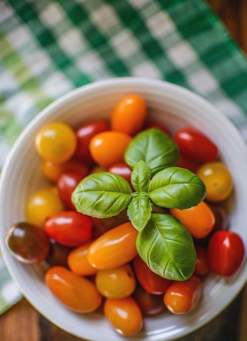 Gratis lagerfoto af frisk, frugt, grøntsag, mad