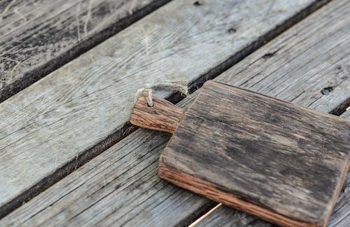Kostnadsfri bild av bord, hårt träslag, naturlig, rustik