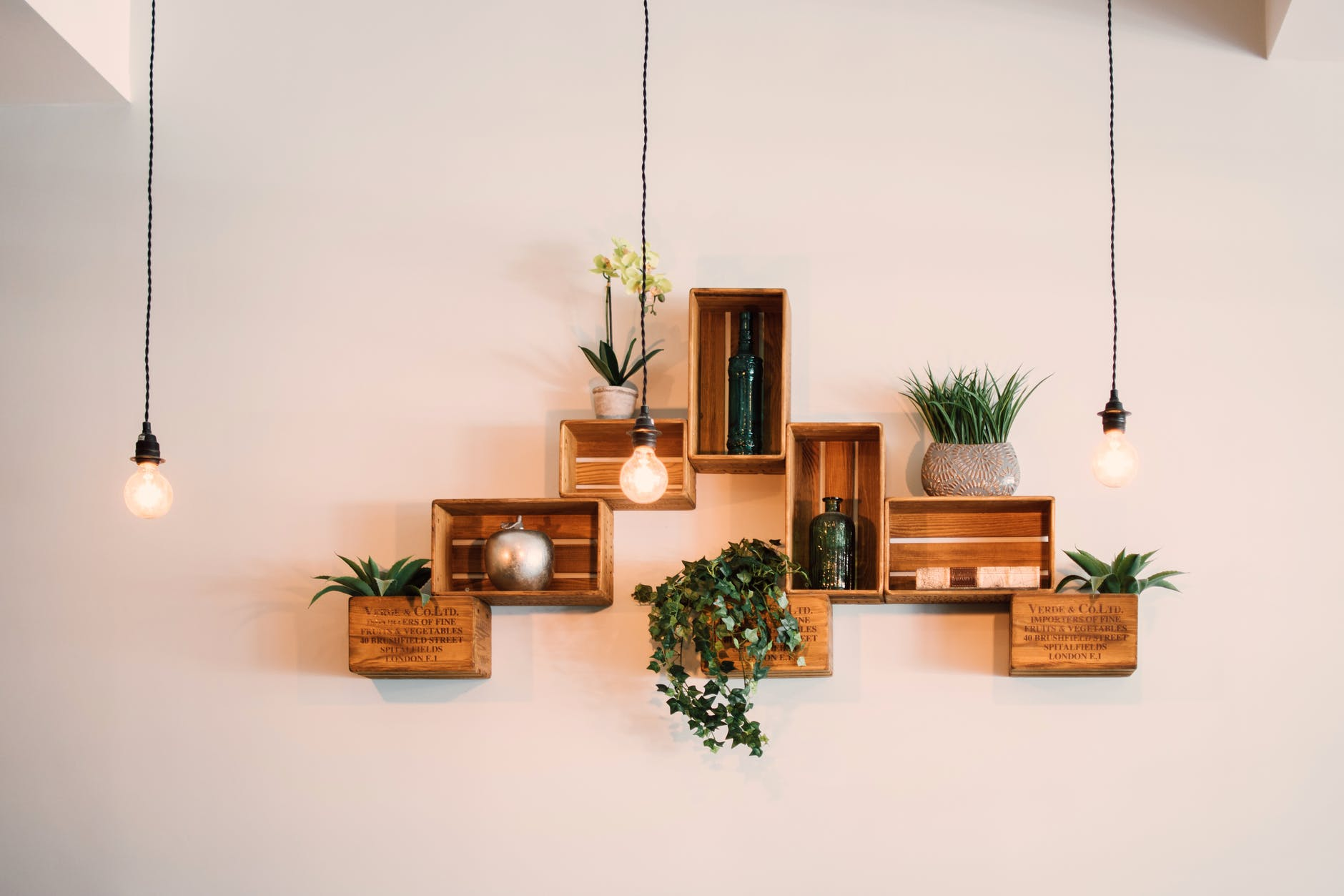 Amazing tips for home decor