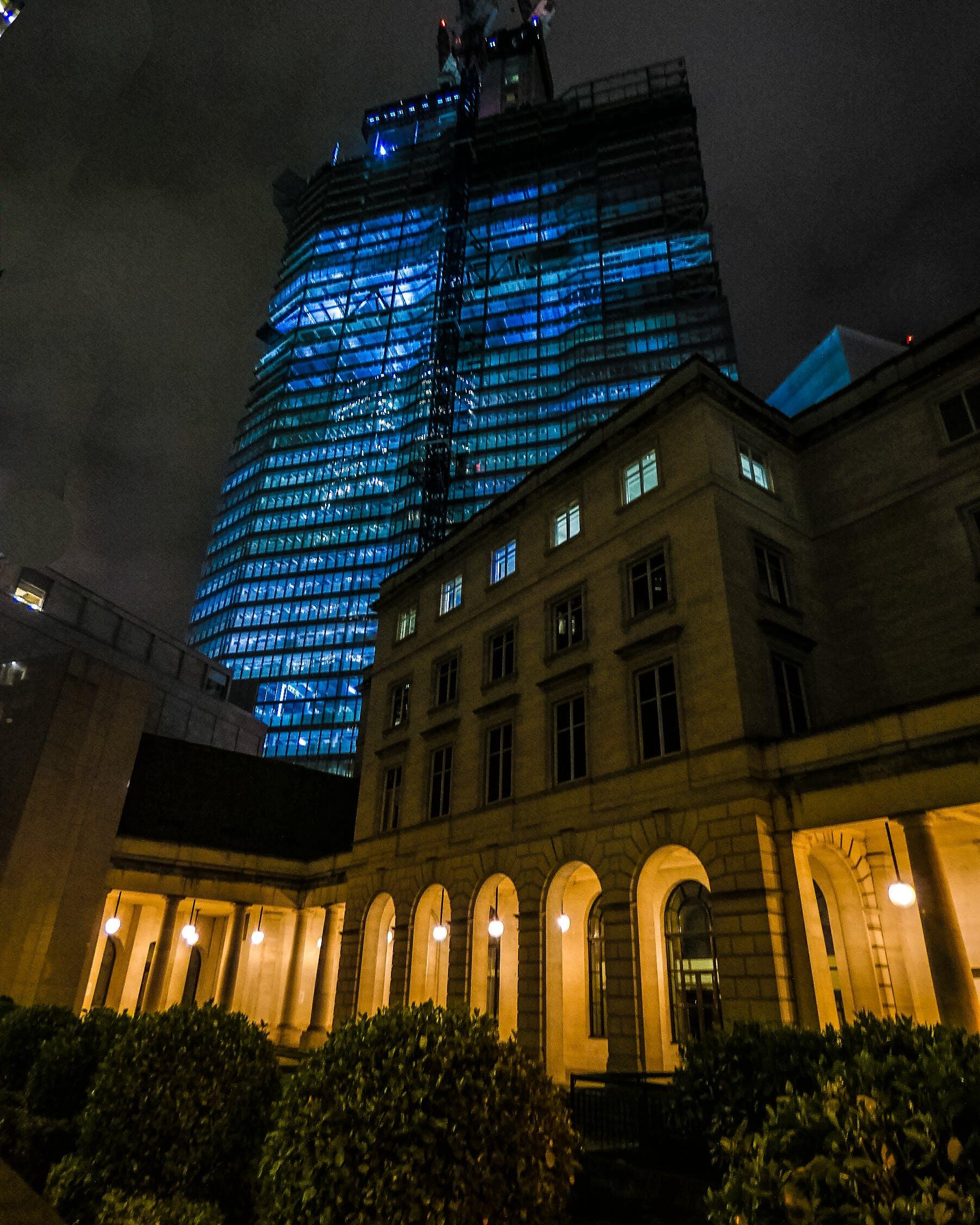 Gratis stockfoto met architectuur, gebouw, Londen, londres