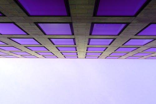 Fotobanka sbezplatnými fotkami na tému architektúra, budova, okná, perspektíva