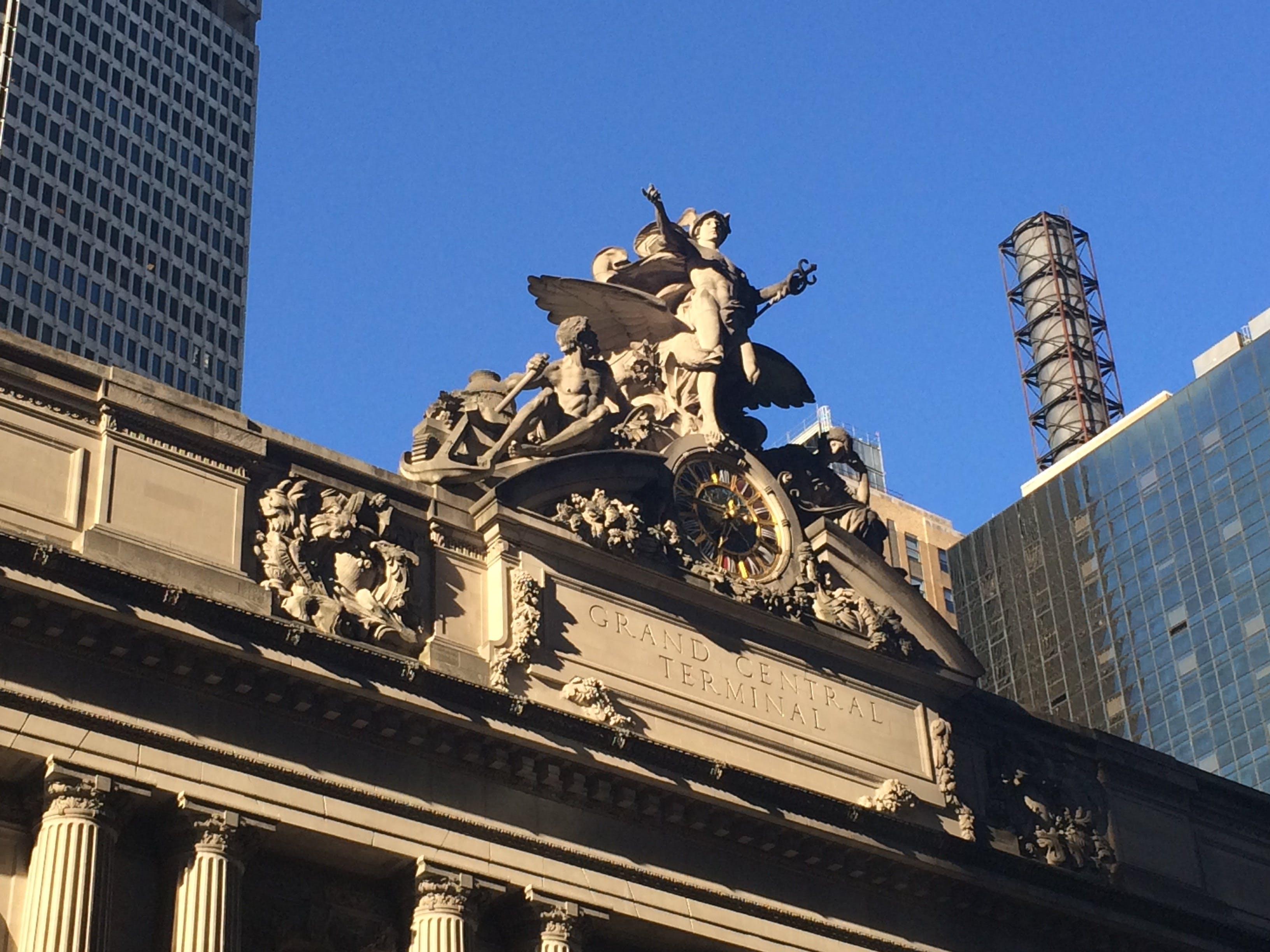 Gratis stockfoto met architectuur, attractie, beeld, beelden