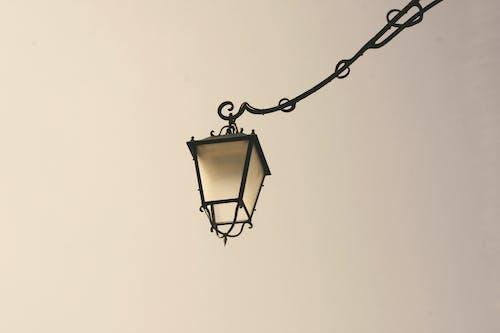 Kostnadsfri bild av antik, design, dimma, elektricitet