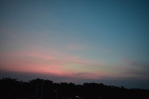 Ilmainen kuvapankkikuva tunnisteilla tumma taivas