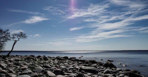 Gratis stockfoto met blikveld, dag, h2o, hemel