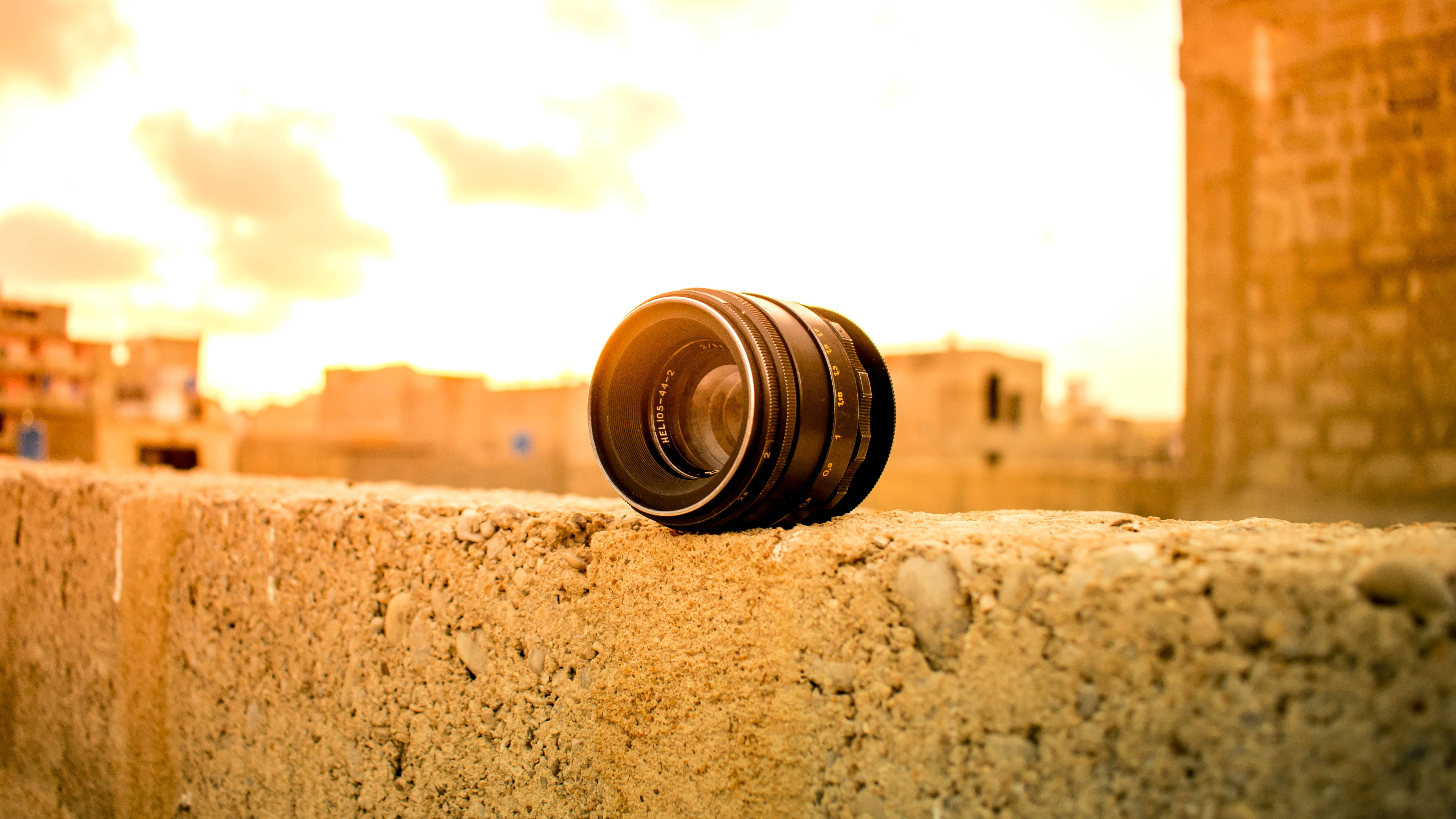 Free stock photo of 18-55mm, 2018, 50mm, 58mm f/2