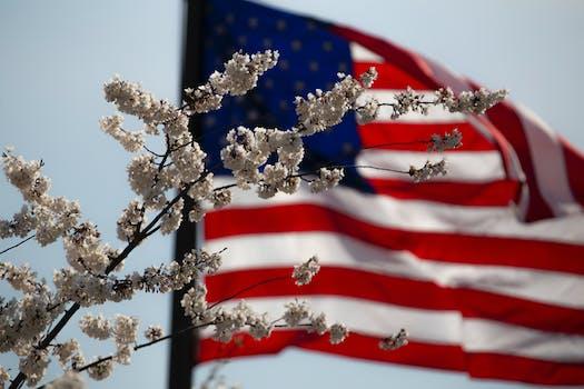 EU-US Privacy Shield legal showdown now set for July 9
