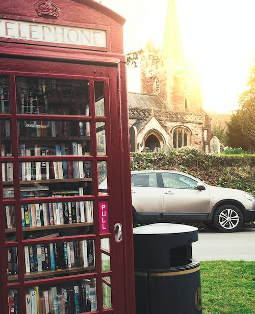 Free stock photo of #outdoorchallenge, church, golden sun, library